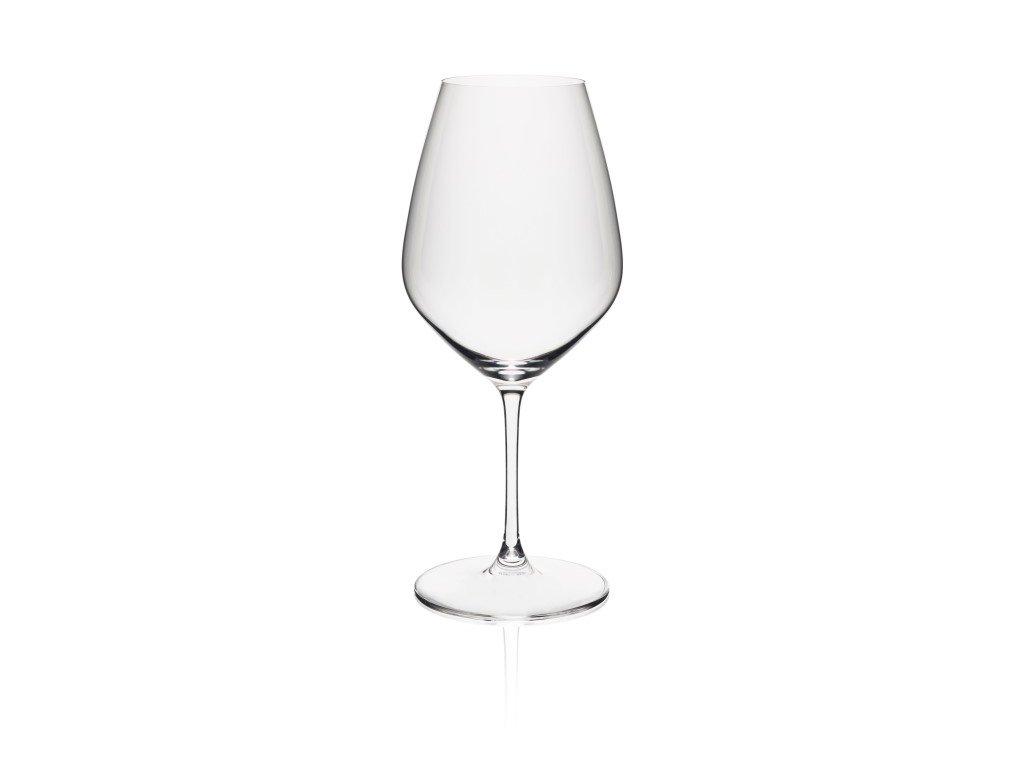 wine 570