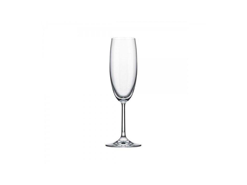 champagne 175