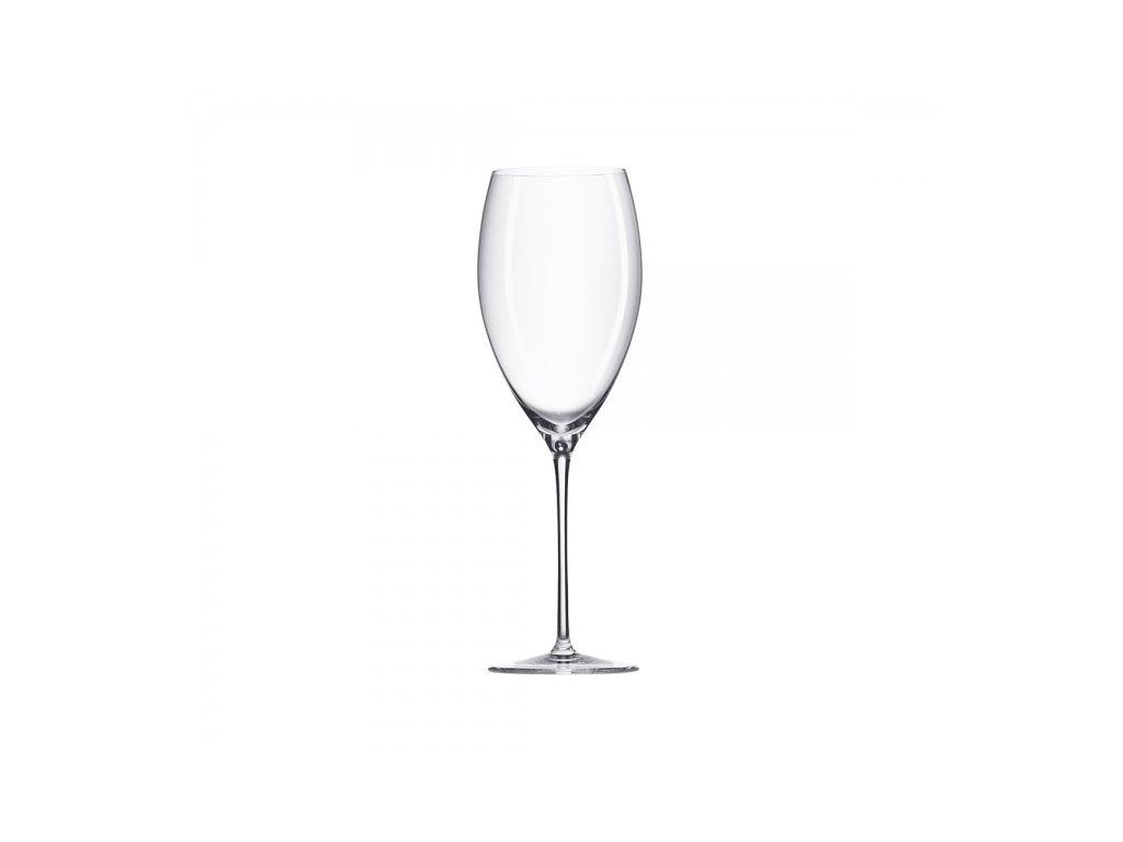 wine 580