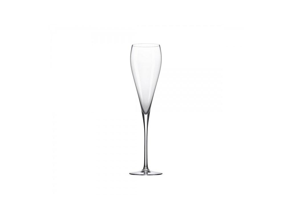 champagne 280
