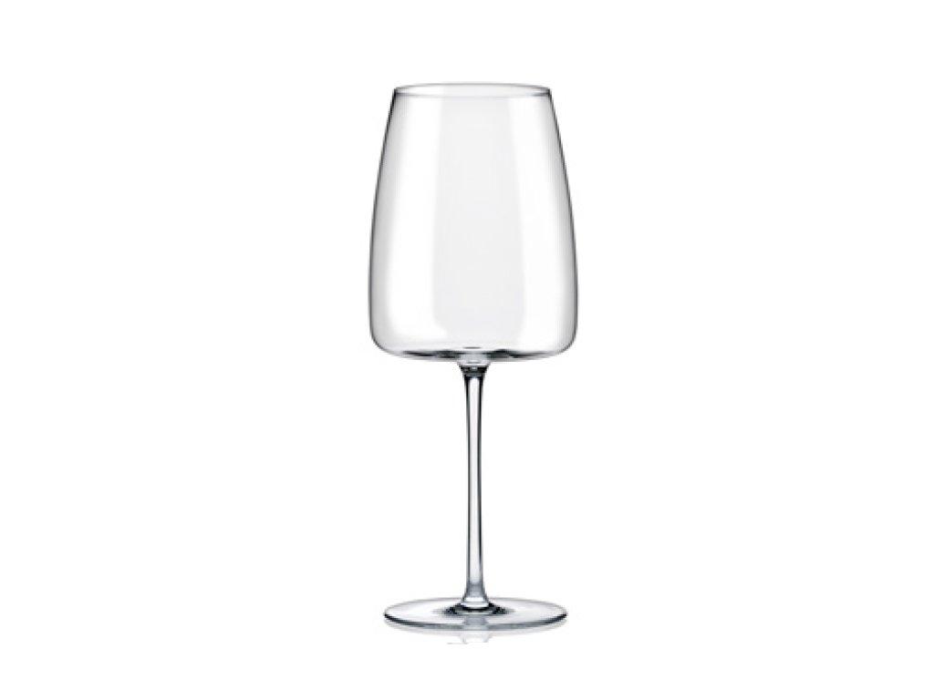 wine 670