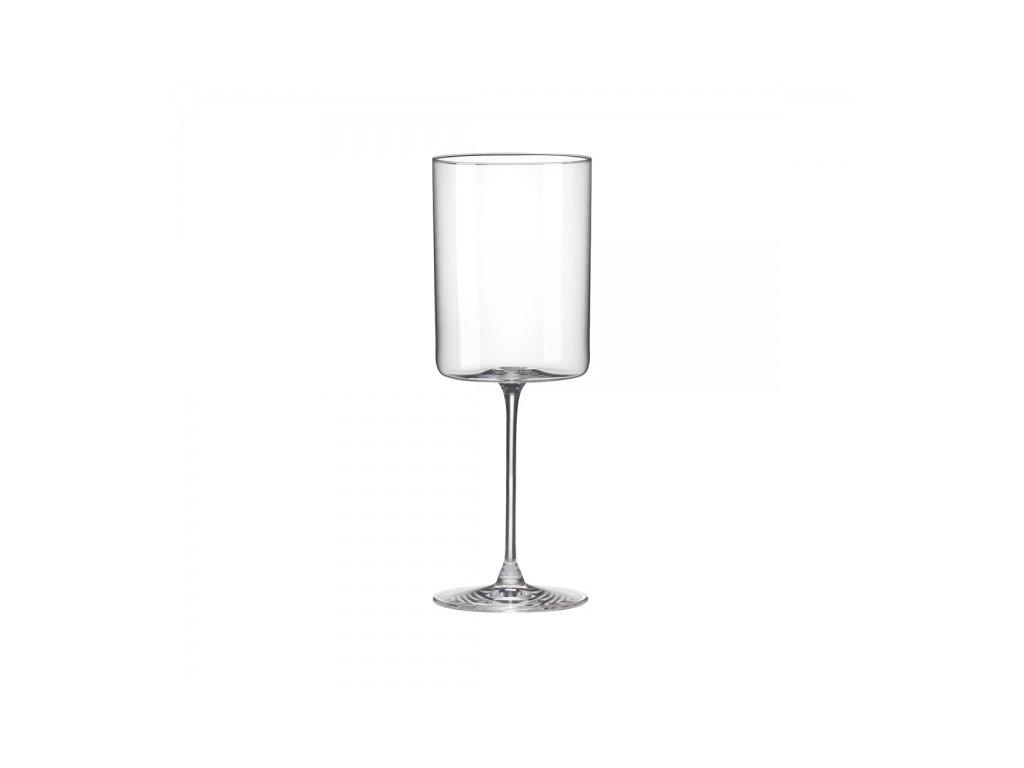wine 340