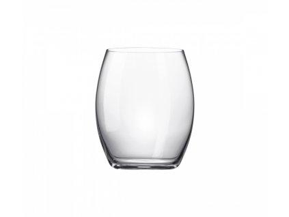 whisky 350
