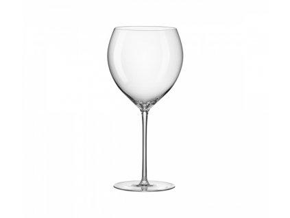 wine 700