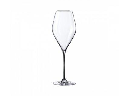 wine 430