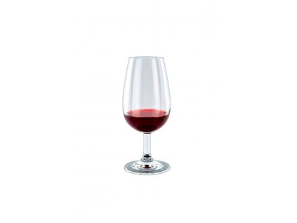 wine inao 210