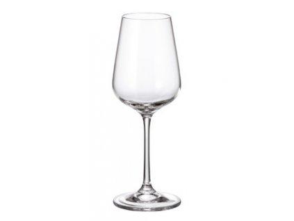 wine 250