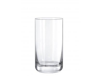 Highball 390 ml