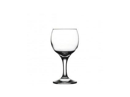 bistro kalich vino 210 1 ks
