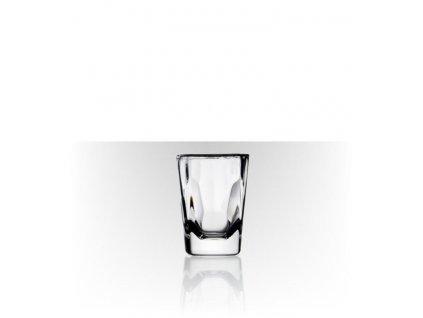 optic 50 ml