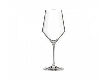 wine 405
