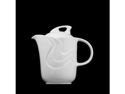 Konvica na kávu