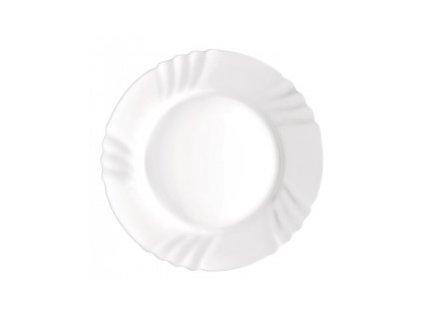 ebro tanier plytky 25 1 ks