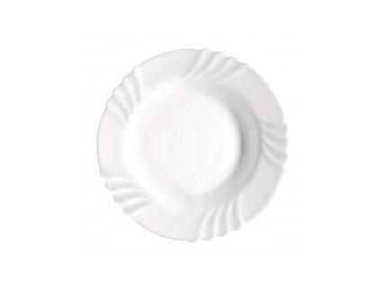 ebro tanier hlboky 24 1 ks