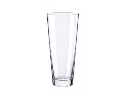 váza kužel ambiente inspiration 30 cm