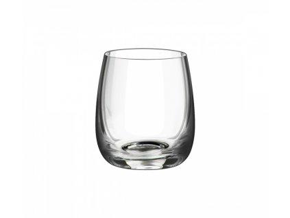 shot glass 70
