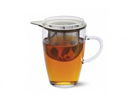 0009237 tea 4 one