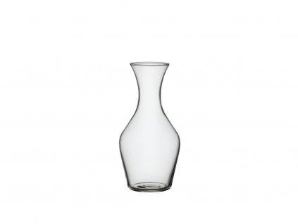 202 1 simax sklenena karafa rondo