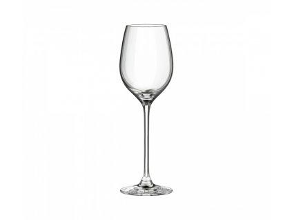 Wine 320