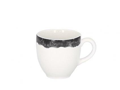 Šálka na kávu BEECH GREY
