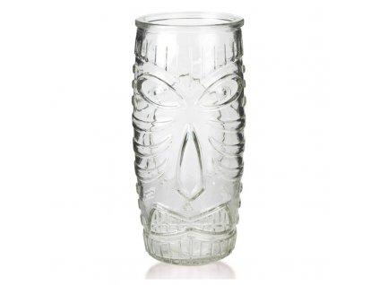 tiki libbey cooler 592ml glass