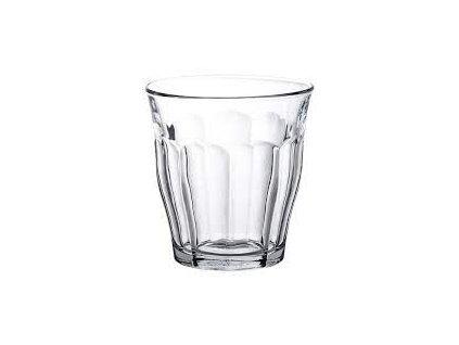 picardie 90 ml