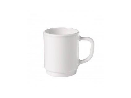 milky hrncek 258 stohovatelny (1)