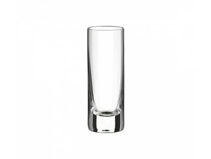 shot glass 50