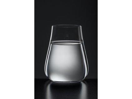 pohár neprerlivá voda 500
