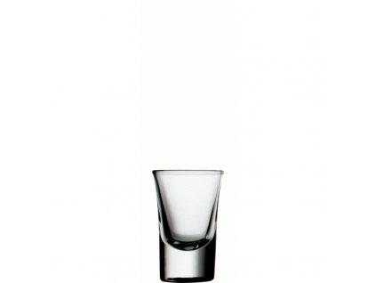 spirit 30 ml