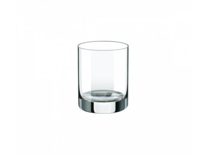 spirit glass 60