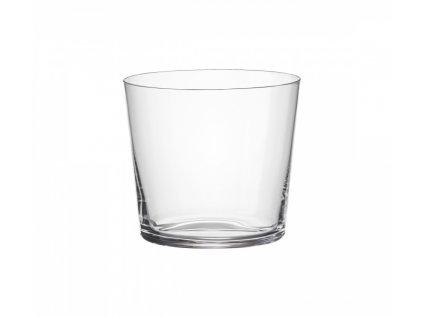 pohár 410