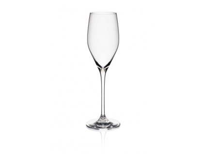 champagne 170