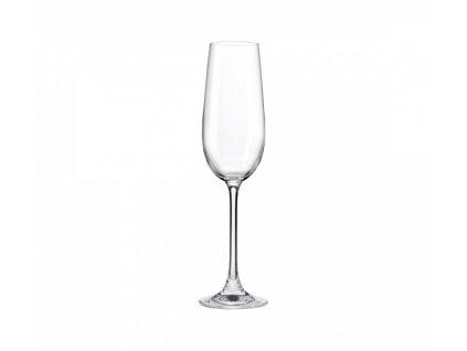 champagne 180