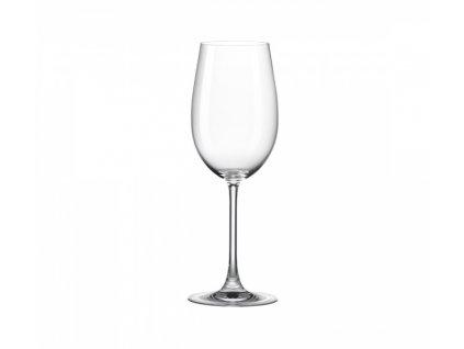 wine 440