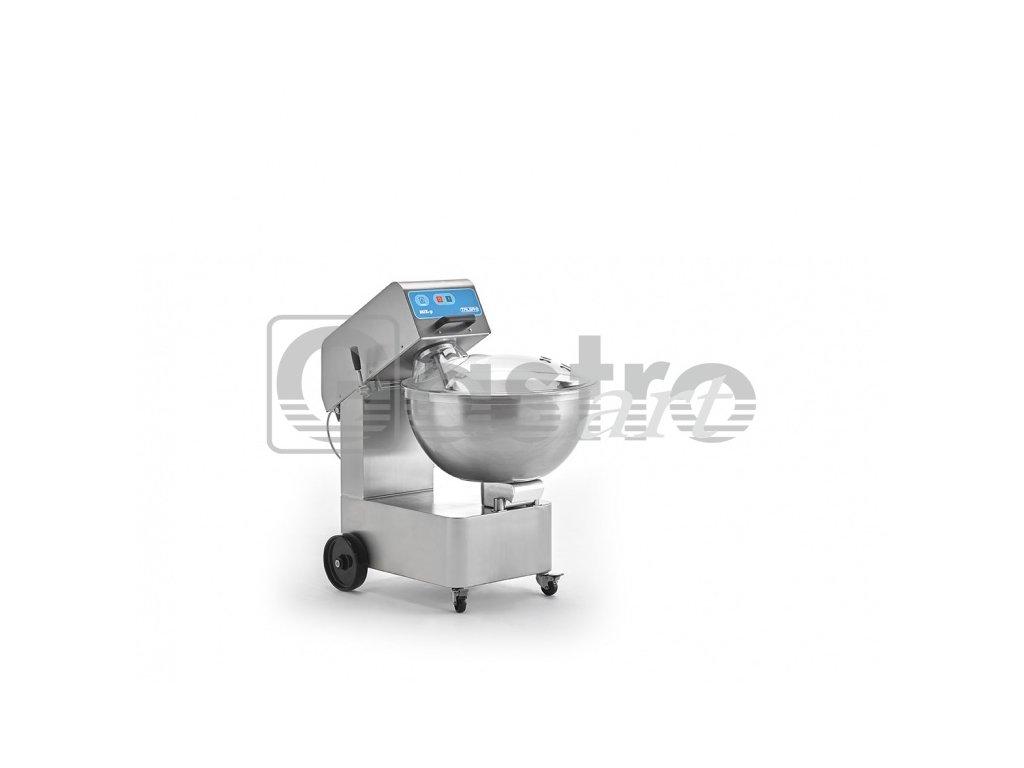 Míchačka masa a salátů Talsa MIX 65PV