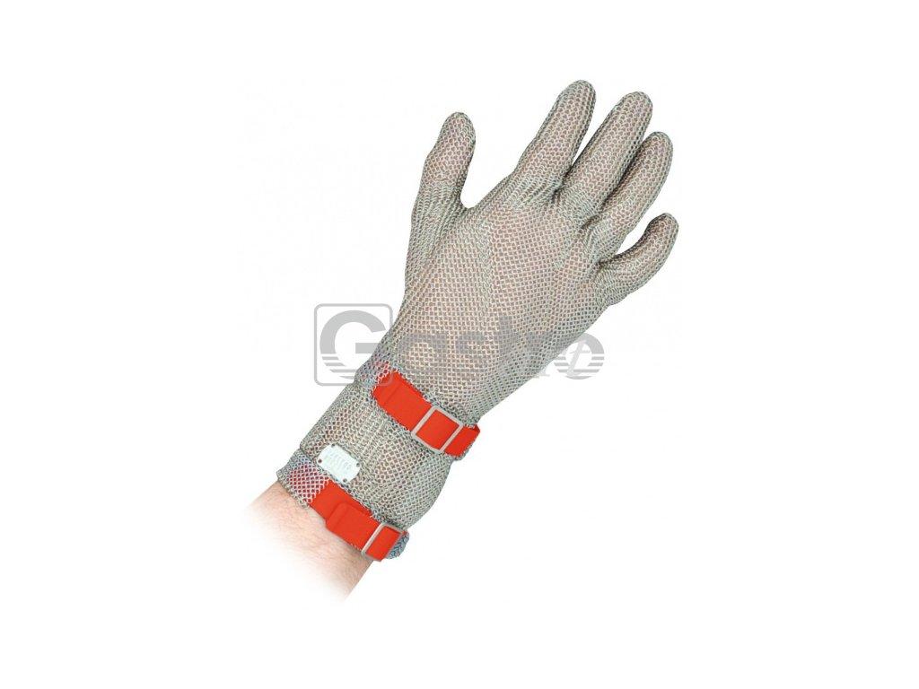 Rukavice EUROFLEX střední - pravá