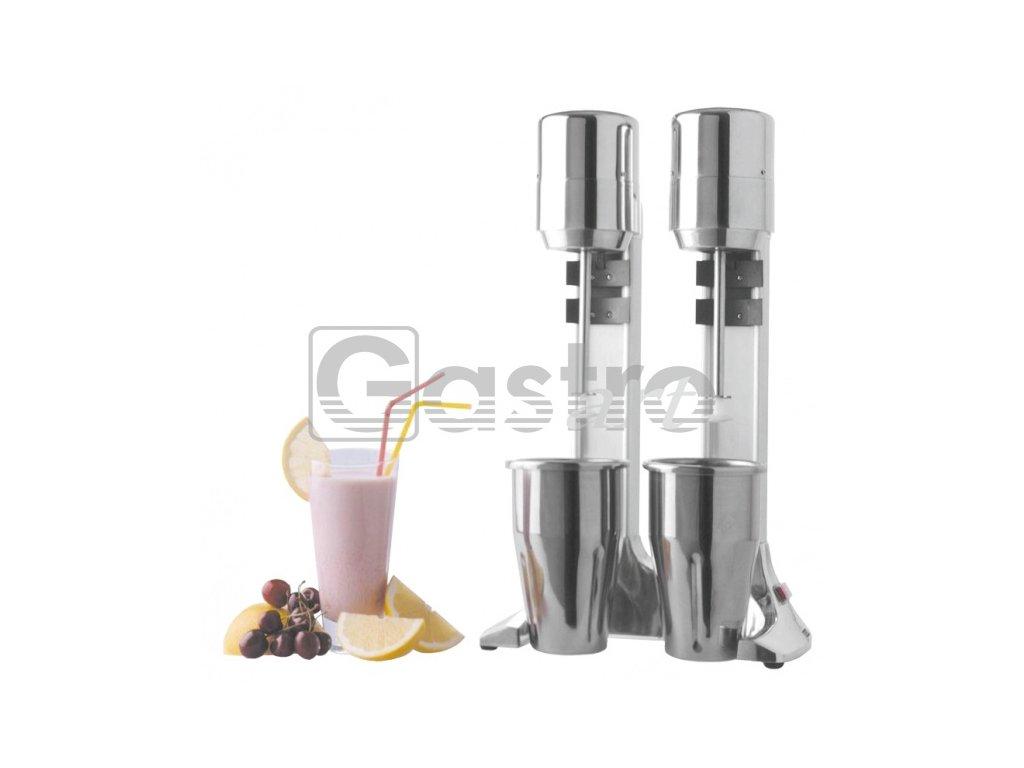 Barový drink mixer Remida FN-A2-PL