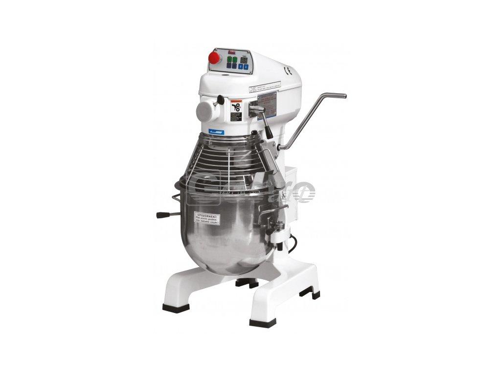 Univerzální kuchyňský robot SPAR SP-200