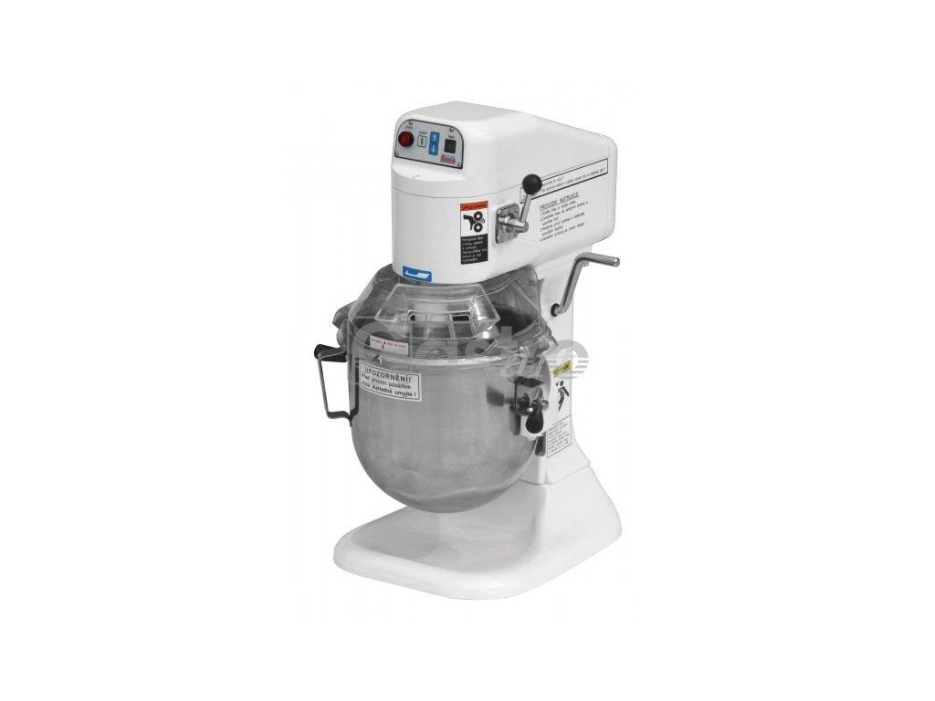 Univerzální kuchyňský robot SP 800A SPAR