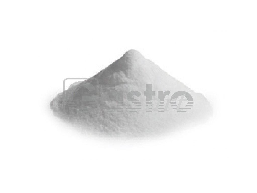 Regenerační prášková sůl 10 kg