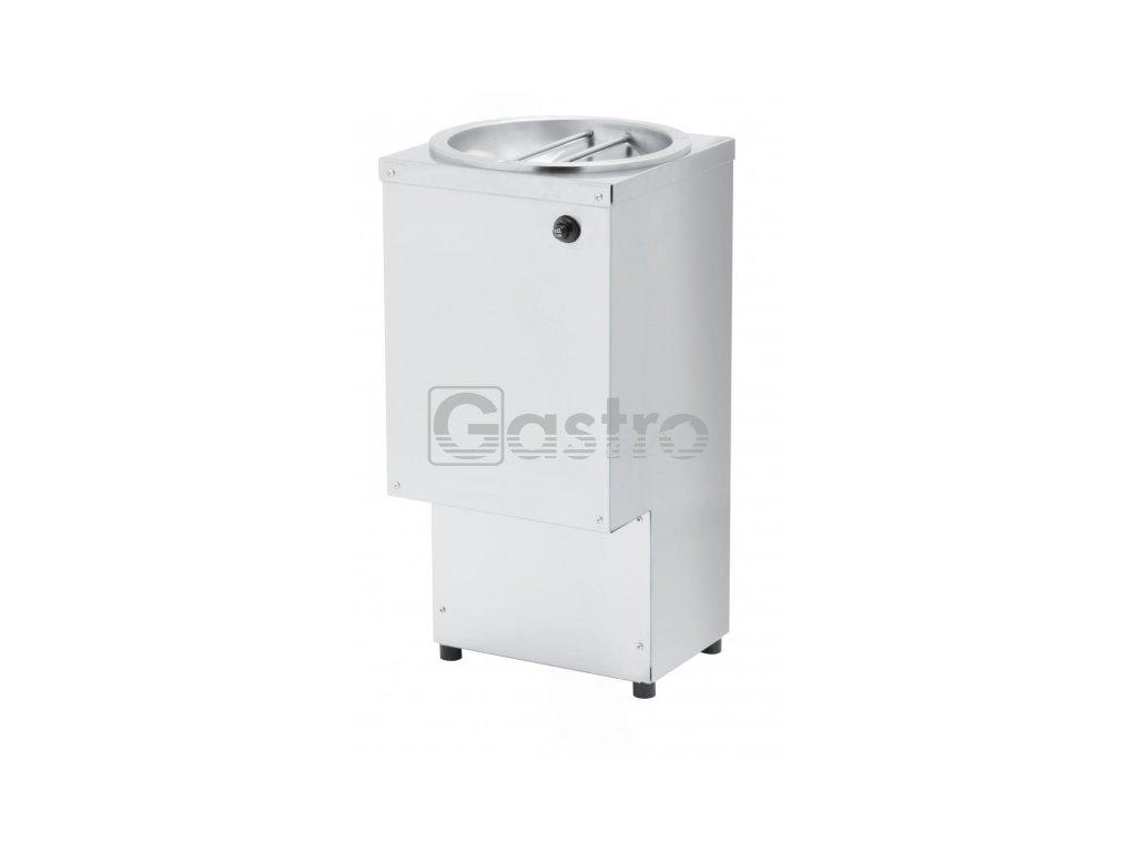 Barový drtič ledu Remida RP2