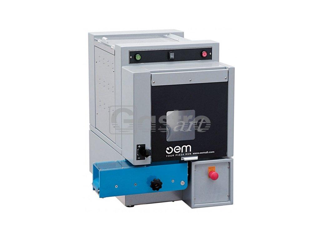 Porcovací zařízení na těsto OEM BM2NT