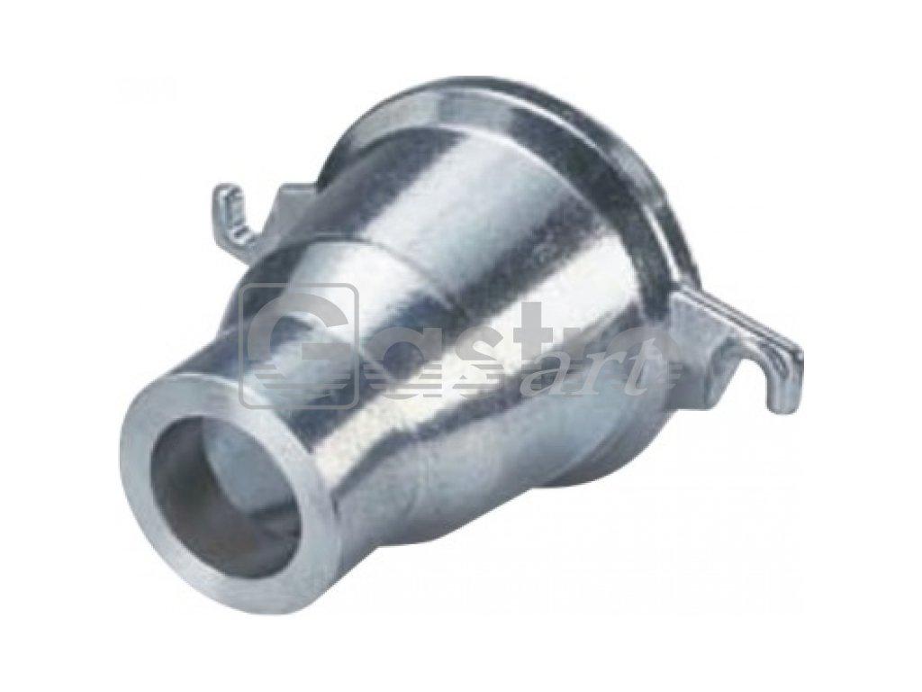 Porcovací hlava AH 026 (210/250gr.)