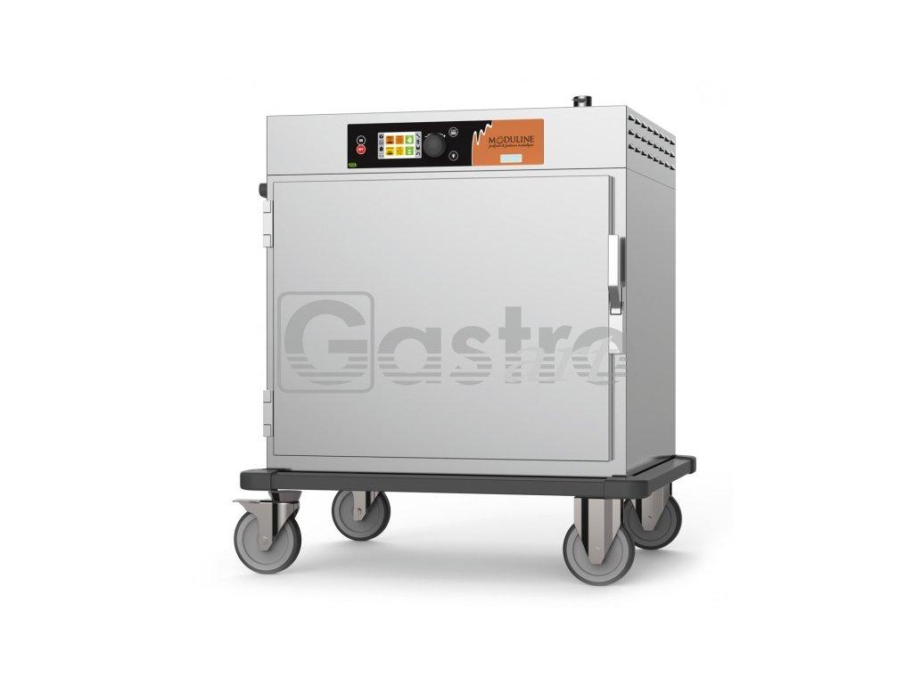 Regenerátor pojízdný Moduline RRT-061E