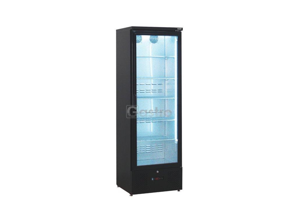 Chladící nápojová skříň SAVE SGD-300