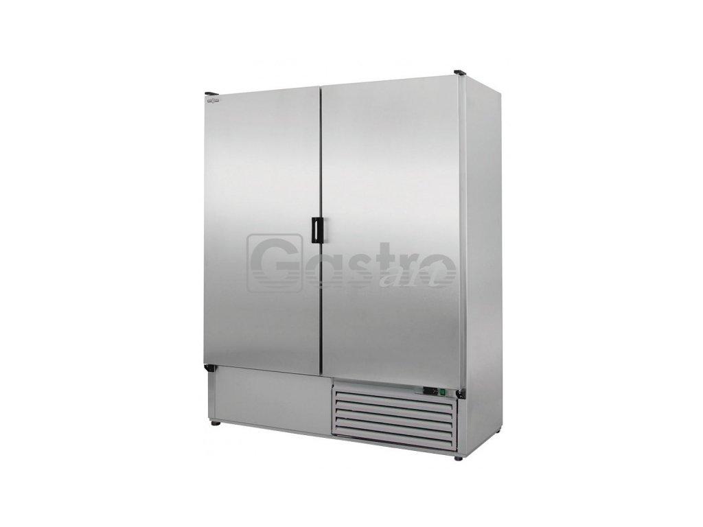 Chl. skříň RAPA SCH-Z-1200/SS