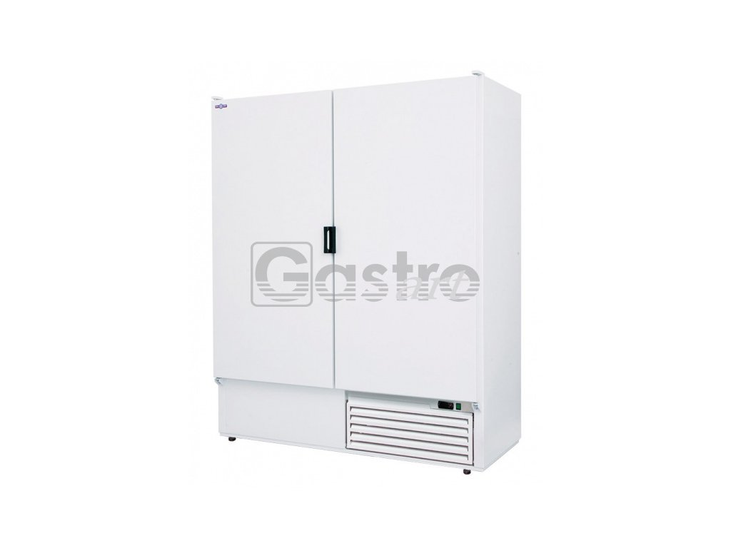 Chl. skříň RAPA SCH-Z-1600