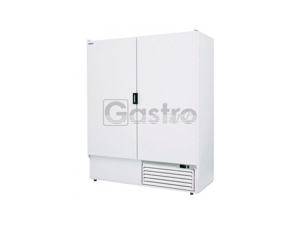 Chl. skříň RAPA SCH-Z-1200