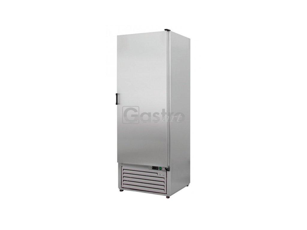 Chl. skříň RAPA SCH-Z-825/SS